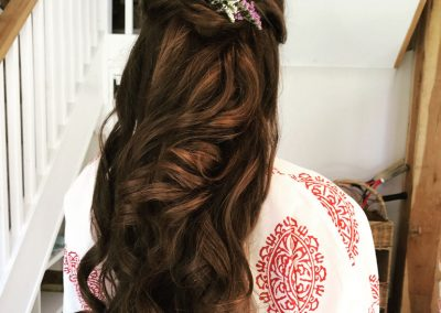 sharon-roberts-hairdressing-wedding-bridal-bridesmaids-hair-london-surrey-kent-65