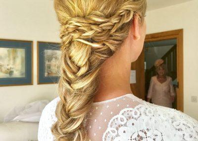 sharon-roberts-hairdressing-wedding-bridal-bridesmaids-hair-london-surrey-kent-66