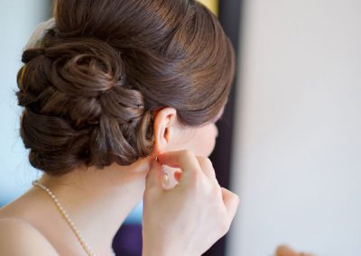 sharon-roberts-hairdressing-wedding-bridal-bridesmaids-hair-london-surrey-kent-7