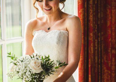sharon-roberts-hairdressing-wedding-bridal-bridesmaids-hair-london-surrey-kent-72