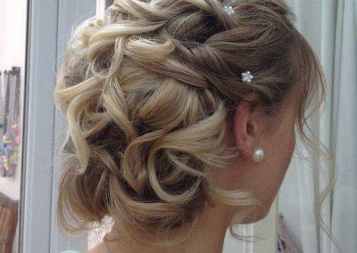 sharon-roberts-hairdressing-wedding-bridal-bridesmaids-hair-london-surrey-kent-8
