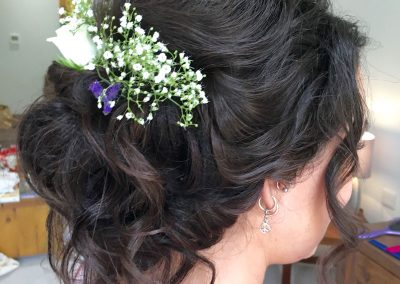 sharon-roberts-hairdressing-wedding-bridal-bridesmaids-hair-london-surrey-kent-9