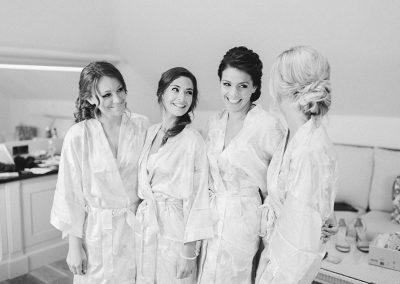 sharon-roberts-hairdressing-wedding-bridal-hair-jen-Micklefield-Hall-Wedding-(10)