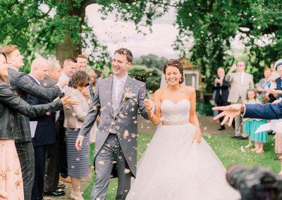 sharon-roberts-hairdressing-wedding-bridal-hair-jen-Micklefield-Hall-Wedding-(13)
