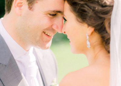 sharon-roberts-hairdressing-wedding-bridal-hair-jen-Micklefield-Hall-Wedding-(21)