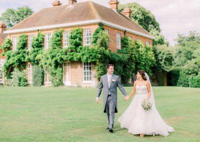 sharon-roberts-hairdressing-wedding-bridal-hair-jen-Micklefield-Hall-Wedding-(26)