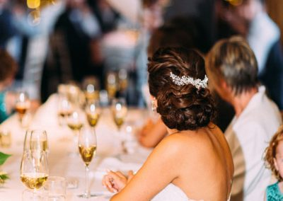 sharon-roberts-hairdressing-wedding-bridal-hair-jen-Micklefield-Hall-Wedding-(27)