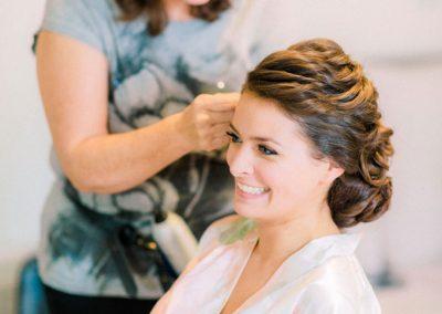 sharon-roberts-hairdressing-wedding-bridal-hair-jen-Micklefield-Hall-Wedding-(3)