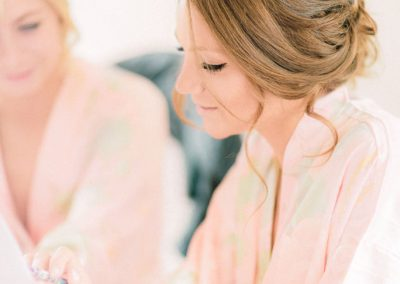 sharon-roberts-hairdressing-wedding-bridal-hair-jen-Micklefield-Hall-Wedding-(7)