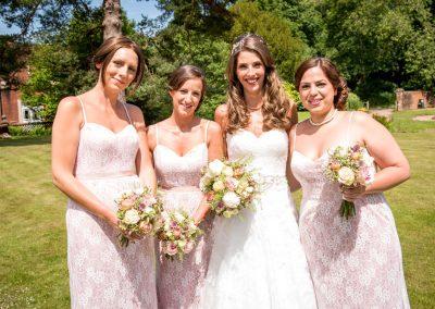 sharon-roberts-hairdressing-wedding-lisa-wotton-house-10