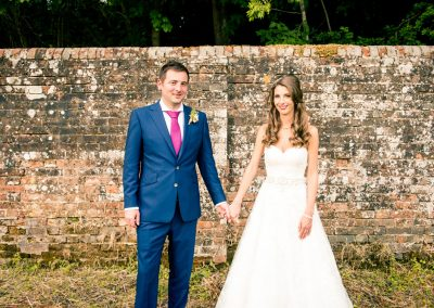sharon-roberts-hairdressing-wedding-lisa-wotton-house-2