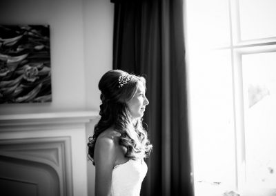 sharon-roberts-hairdressing-wedding-lisa-wotton-house-3