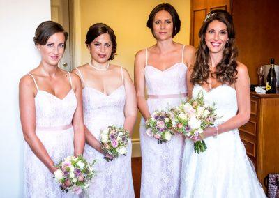 sharon-roberts-hairdressing-wedding-lisa-wotton-house-5
