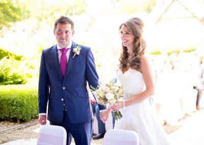 sharon-roberts-hairdressing-wedding-lisa-wotton-house-6