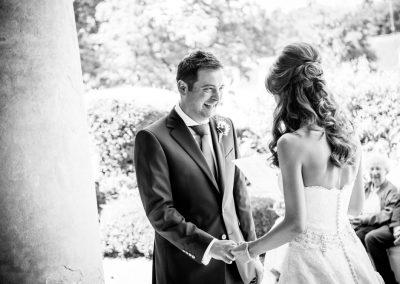 sharon-roberts-hairdressing-wedding-lisa-wotton-house-7