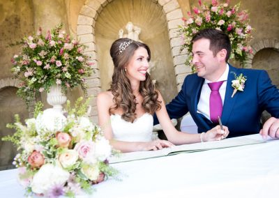 sharon-roberts-hairdressing-wedding-lisa-wotton-house-8