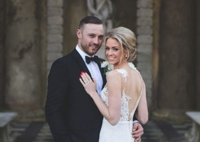 sharon-roberts-hairdressing-weddings-rowan-wotton-house-11