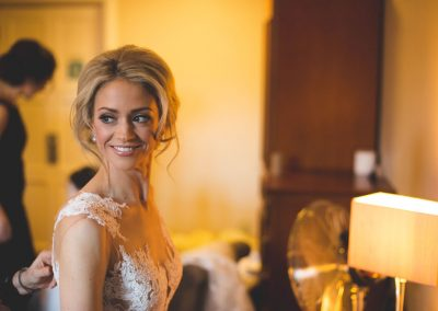 sharon-roberts-hairdressing-weddings-rowan-wotton-house-8