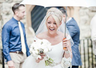 sharon-roberts-wedding-hair-bonnie-grove-house-1.jpg