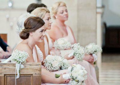 sharon-roberts-wedding-hair-bonnie-grove-house-2