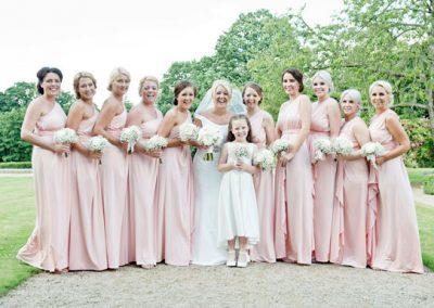 sharon-roberts-wedding-hair-bonnie-grove-house-3