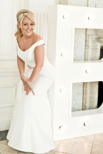 sharon-roberts-wedding-hair-bonnie-grove-house-4