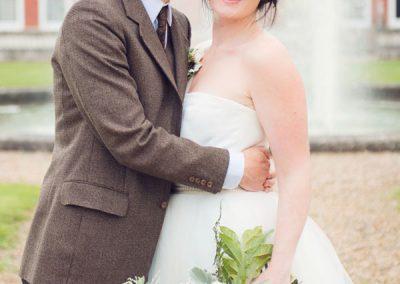 sharon-roberts-wedding-hair-carolanne-fetcham-park-1