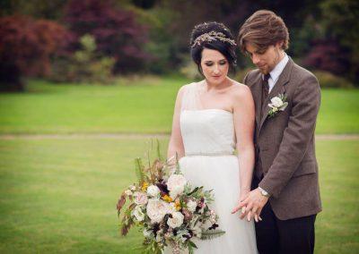sharon-roberts-wedding-hair-carolanne-fetcham-park-10