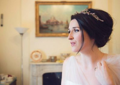 sharon-roberts-wedding-hair-carolanne-fetcham-park-11