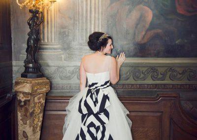 sharon-roberts-wedding-hair-carolanne-fetcham-park-12