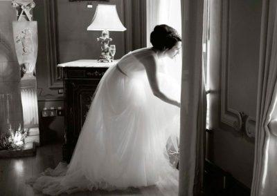 sharon-roberts-wedding-hair-carolanne-fetcham-park-13