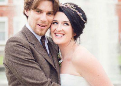 sharon-roberts-wedding-hair-carolanne-fetcham-park-2