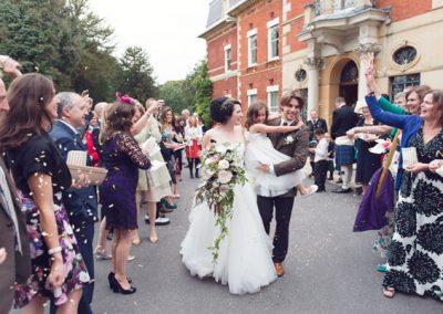 sharon-roberts-wedding-hair-carolanne-fetcham-park-4