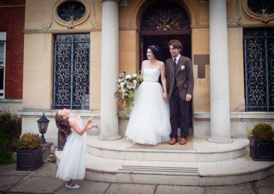 sharon-roberts-wedding-hair-carolanne-fetcham-park-5