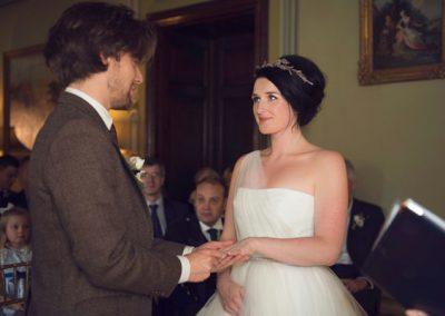 sharon-roberts-wedding-hair-carolanne-fetcham-park-6