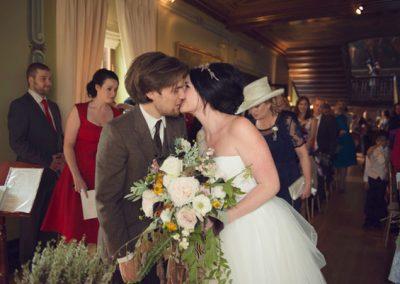 sharon-roberts-wedding-hair-carolanne-fetcham-park-7