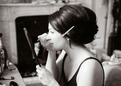 sharon-roberts-wedding-hair-carolanne-fetcham-park-8