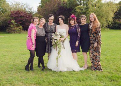 sharon-roberts-wedding-hair-carolanne-fetcham-park-9