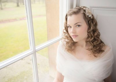 sharon-roberts-wedding-hair-editorial-polly-edwards-photoshoot-1