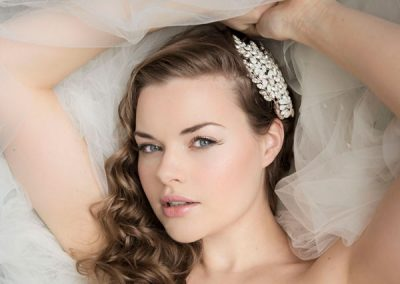 sharon-roberts-wedding-hair-editorial-polly-edwards-photoshoot-3