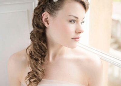 sharon-roberts-wedding-hair-editorial-polly-edwards-photoshoot-5