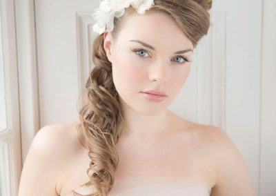 sharon-roberts-wedding-hair-editorial-polly-edwards-photoshoot-6
