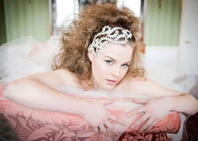sharon-roberts-wedding-hair-editorial-polly-edwards-photoshoot-8