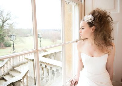 sharon-roberts-wedding-hair-editorial-polly-edwards-photoshoot-9