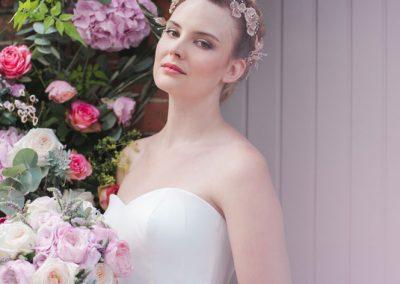 sharon-roberts-wedding-hair-editorial-sassi-holford-london-surrey-12