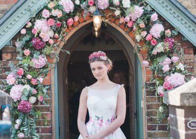 sharon-roberts-wedding-hair-editorial-sassi-holford-london-surrey-13