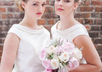 sharon-roberts-wedding-hair-editorial-sassi-holford-london-surrey-4