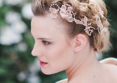 sharon-roberts-wedding-hair-editorial-sassi-holford-london-surrey-5
