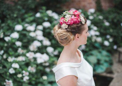sharon-roberts-wedding-hair-editorial-sassi-holford-london-surrey-7