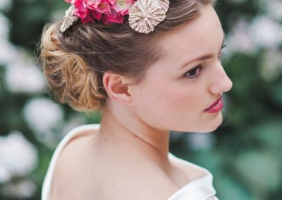 sharon-roberts-wedding-hair-editorial-sassi-holford-london-surrey-8